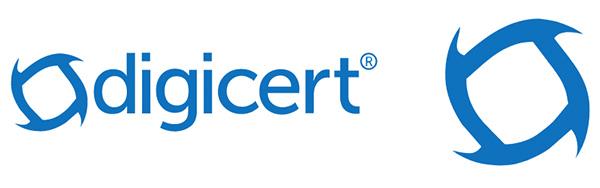 Digicert